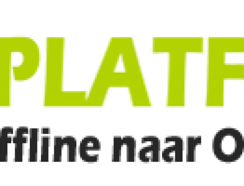 Know The Name & het bijzondere talent van Cee platform